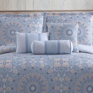 Other - Brand new king 6 pieces comforter set
